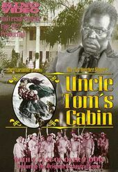 Uncle Tom's Cabin (Silent)