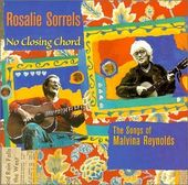 No Closing Chord: The Songs of Malvina Reynolds