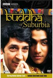 The Buddha of Suburbia (2-DVD)