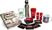 True Blood Gift Set 1
