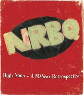 High Noon: A 50-Year Retrospective (5-CD)