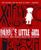 Daddy's Little Girl (Blu-ray)