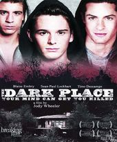 The Dark Place (Blu-ray)