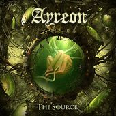 The Source (2-CD + DVD)