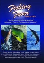 Fishing - Fishing Fever (6-Disc)
