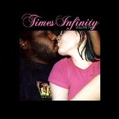 Times Infinity, Volume 2