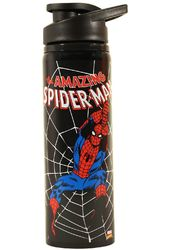 Marvel Comics - Spiderman Swings Stainless Steel