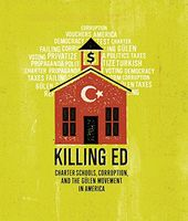 Killing Ed (Blu-ray)