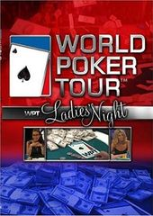 World Poker Tour - Ladies' Night