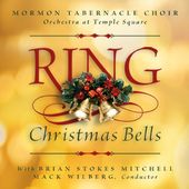 Ring Christmas Bells (Live)