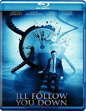 I'll Follow You Down (Blu-ray)