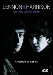 Lennon & Harrison: Guitars Gently Weep