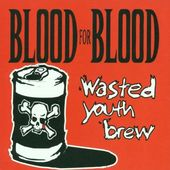 Wasted Youth Brew (Live)