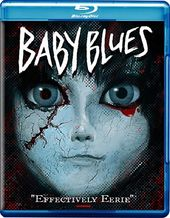 Baby Blues (Blu-ray)