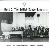 Best of the British Dance Bands