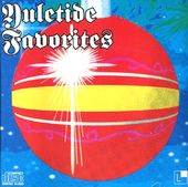 Yuletide Favorites: 17-Track Collection
