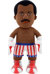 Rocky - Apollo Creed 10 Plush