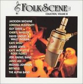 The Folkscene Collection, Volume 3 (Live)