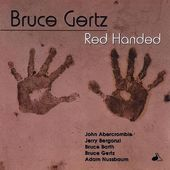 Red Handed (2-CD)