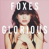 Glorious [Deluxe Edition]
