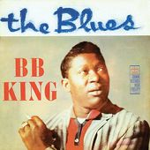The Blues [Bonus Tracks]