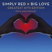 Big Love - Greatest Hits Edition: 30th