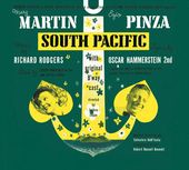 South Pacific (Original 1949 Broadway Cast