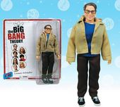 The Big Bang Theory - Leonard Action Figure