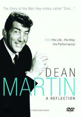 Dean Martin: A Reflection