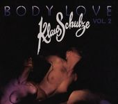 Body Love, Volume 2