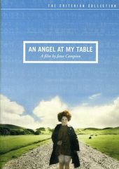An Angel at My Table (Director Approved Special