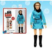 The Big Bang Theory - Star Trek Amy Action Figure
