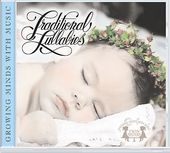 Traditional Lullabies