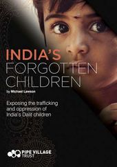 India's Forgotten Children