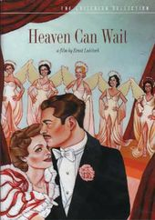 Heaven Can Wait (Special Edition)
