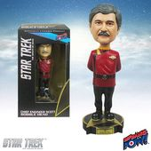 Star Trek II - The Wrath of Khan: Chief Engineer