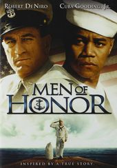 Men of Honor (Special Edition, Widescreen)