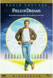 Field of Dreams (Collector's Edition)