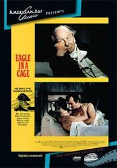 Eagle in a Cage [Import]