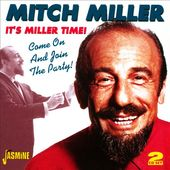 It's Miller Time / Join the Party (2-CD)