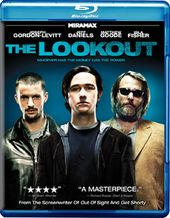 The Lookout (Blu-ray)