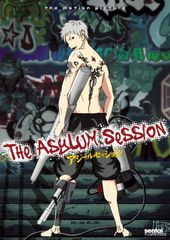 The Asylum Session