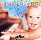Classics for Babies
