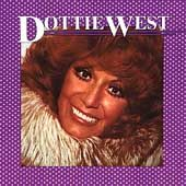 Dottie West [Highland]