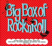 Big Box of Rock 'n' Roll (6-CD)