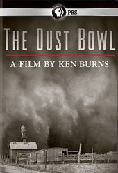 The Dust Bowl (2-DVD)