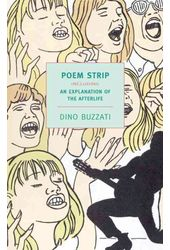 Poem Strip