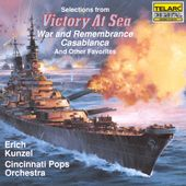 "Selections from ""Victory at Sea"" and Other"