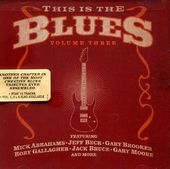 This is the Blues, Volume 3