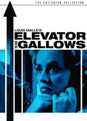Elevator to the Gallows (2-DVD)
